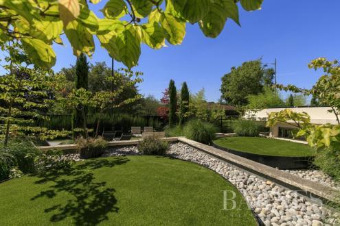 Luxury House for sale PARIS 16E, 430 m², 5 Bedrooms, €10500000