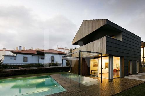 Propriété de luxe à vendre Portugal, 639 m², 2500000€