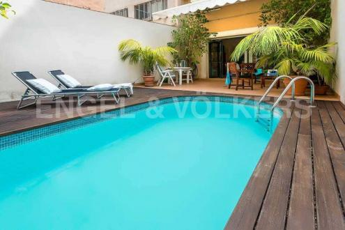 Villa di lusso in vendita Spagna, 240 m², 1050000€
