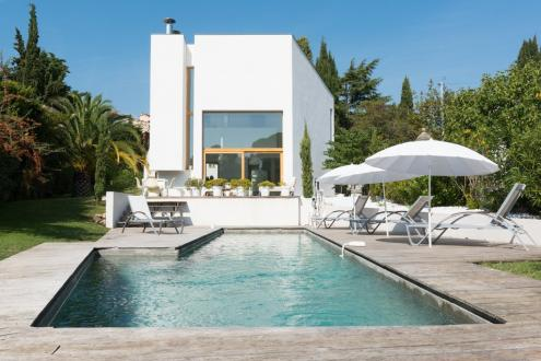 Luxury Villa for sale MOUGINS, 192 m², 4 Bedrooms, € 1 590 001