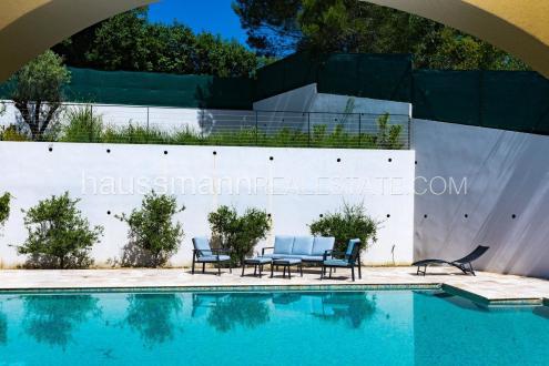 Luxe Villa te koop NICE, 130 m², 3 Slaapkamers, 1200000€