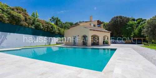 Villa de luxe à vendre NICE, 130 m², 3 Chambres, 1200000€