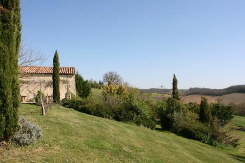 Propriété de luxe à vendre CONDOM, 700 m², 12 Chambres, 780000€