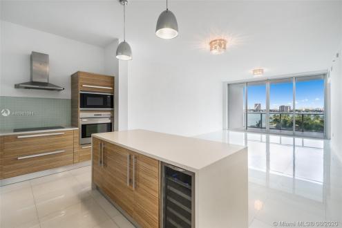 Appartement de luxe à vendre FLORIDE, 159 m², 3 Chambres, 969500$