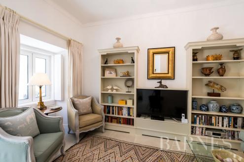 Maison de luxe à vendre Portugal, 123 m², 3 Chambres, 1295000€