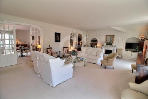 Appartamento di lusso in vendita BIARRITZ, 186 m², 3 Camere, 1390000€