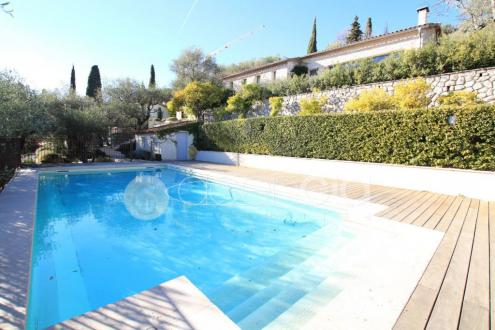 Luxury Property for sale SPERACEDES, 220 m², 7 Bedrooms, €1300000