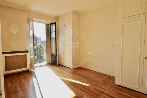 Appartement de luxe à vendre ANNECY, 90 m², 650000€