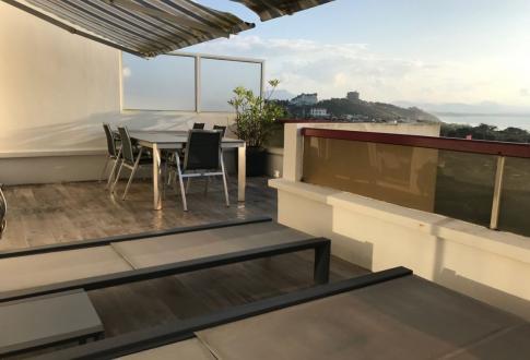 Luxus-Wohnung zu verkaufen BIARRITZ, 116 m², 4 Schlafzimmer, 1260000€
