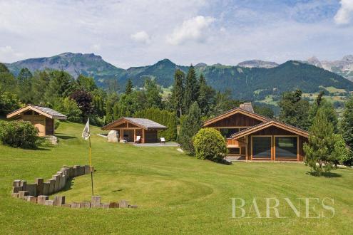 Casale di lusso in vendita COMBLOUX, 200 m², 4 Camere, 1790000€