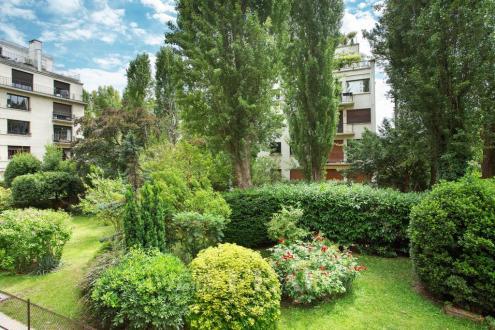 Appartamento di lusso in vendita PARIS 16E, 102 m², 2 Camere, 1300000€