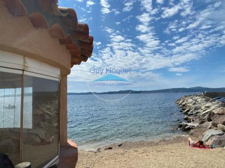 Luxury House for sale SAINTE MAXIME, 100 m², 2 Bedrooms, € 1 575 000