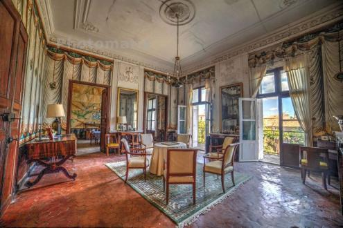 Château / Manoir de luxe à vendre PEZENAS, 1450 m², 9 Chambres, 1680000€
