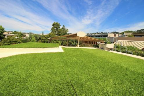 Appartement de luxe à vendre LE CANNET, 141 m², 3 Chambres, 1050000€