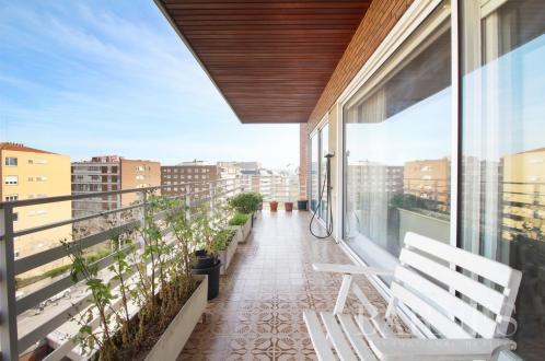 Appartamento di lusso in vendita Spagna, 338 m², 6 Camere, 1380000€