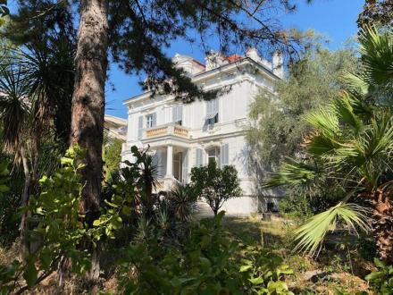 Villa de luxe à vendre NICE, 300 m², 7 Chambres, 2080000€