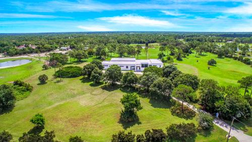 Luxury House for sale USA, 970 m², 5 Bedrooms, €4200000