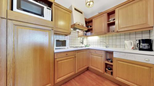 Luxus-Wohnung zu verkaufen DEMI QUARTIER, 70 m², 2 Schlafzimmer, 840000€