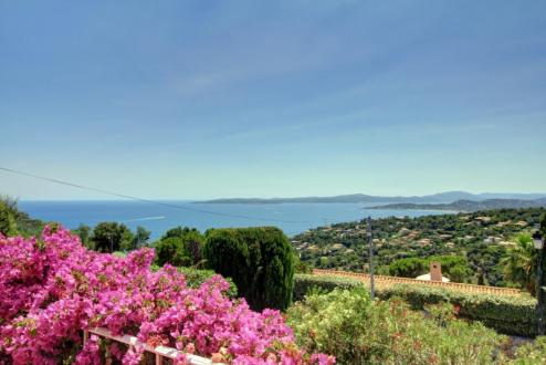 Luxury House for sale LES ISSAMBRES, 103 m², 3 Bedrooms, €549000