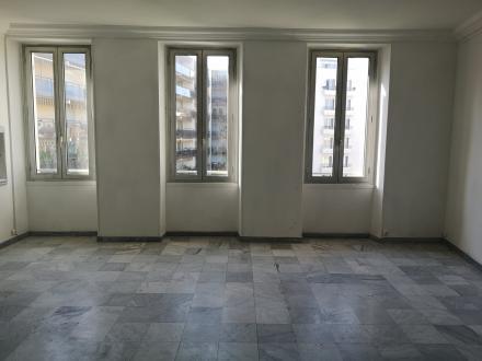 Luxus-Wohnung zu vermieten MARSEILLE, 119 m², 4 Schlafzimmer, 1128€/monat