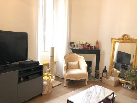 Дом класса люкс на продажу  Бордо, 150 м², 8 Спальни, 735000€