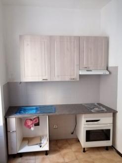 Luxury Apartment for rent CADENET, 40 m², 1 Bedrooms, €545/month