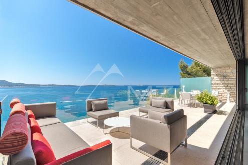 Propriété de luxe à vendre SANARY SUR MER, 400 m², 7750000€