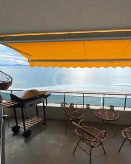 Luxus-Wohnung zu verkaufen BIARRITZ, 70 m², 2 Schlafzimmer, 1070000€