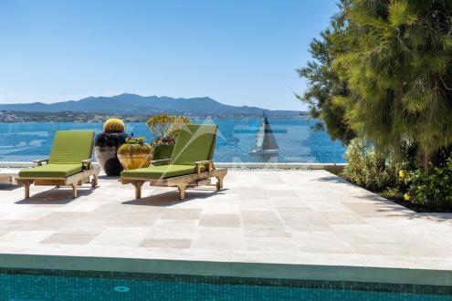 Propriété de luxe à vendre SANARY SUR MER, 400 m², 4 Chambres, 7750000€
