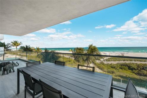 Appartement de luxe à vendre FLORIDE, 4 Chambres, 5450000$