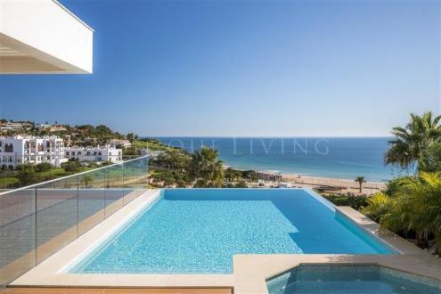 Villa de luxe à vendre Portugal, 250 m², 3 Chambres, 2950000€