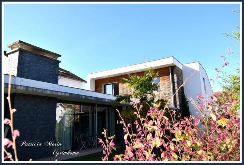 Maison de luxe à vendre DAX, 210 m², 5 Chambres, 665000€
