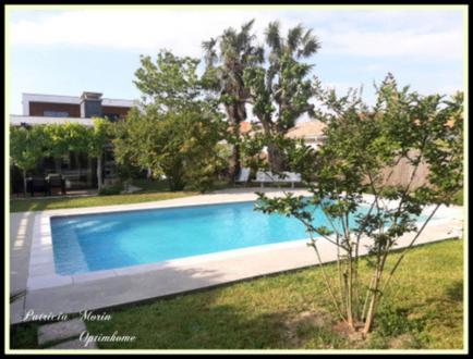 Maison de luxe à vendre DAX, 217 m², 5 Chambres, 665000€