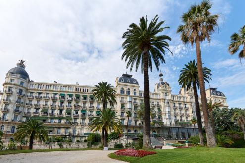 Appartamento di lusso in vendita Nizza, 145 m², 3 Camere, 893000€