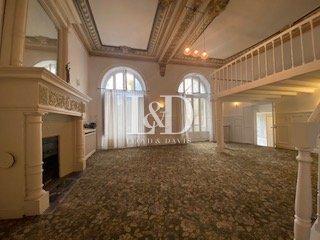 Квартира класса люкс на продажу  Биарриц, 142 м², 3 Спальни, 829500€