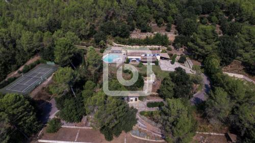 Luxury Property for sale VALBONNE, 240 m², 4 Bedrooms, €2890000