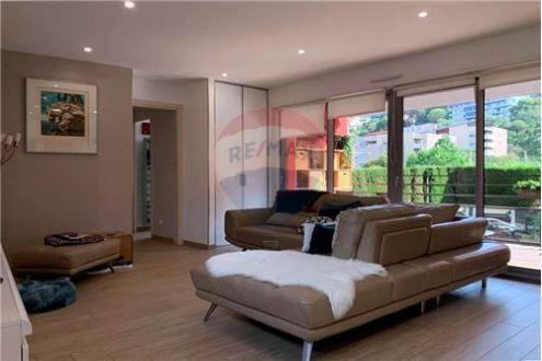 Appartamento di lusso in vendita ROQUEBRUNE CAP MARTIN, 74 m², 2 Camere, 572000€