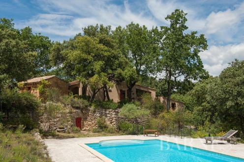 Maison de luxe à vendre AIX EN PROVENCE, 283 m², 4 Chambres, 1370000€