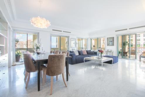 Appartamento di lusso in vendita Monaco, 245 m², 2 Camere, 15500000€