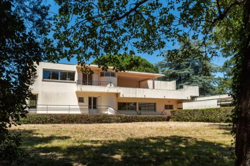 Villa de luxe à vendre GRIMAUD, 310 m², 5 Chambres, 3120000€