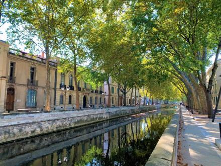 Appartement de luxe à vendre NIMES, 221 m², 4 Chambres, 895000€