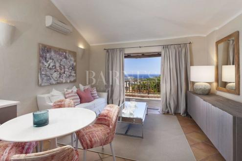 Luxus-Wohnung zu verkaufen Italien, 2 Schlafzimmer