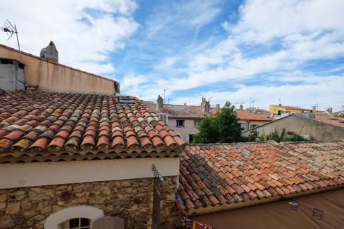 Casa di lusso in vendita SAINT TROPEZ, 120 m², 2 Camere, 1250000€