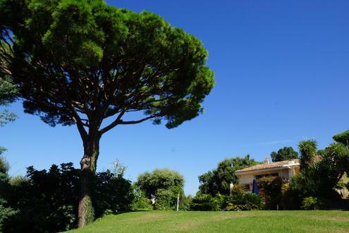 Villa di lusso in vendita GASSIN, 180 m², 2650000€