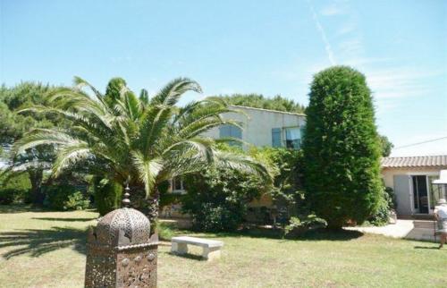 Maison de luxe à vendre RAMATUELLE, 180 m², 3 Chambres, 2730000€