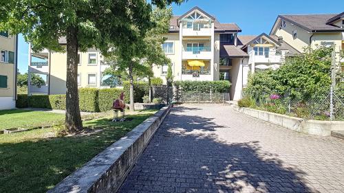 Квартира класса люкс на продажу  Bardonnex, 141 м², 3 Спальни, 1290000CHF