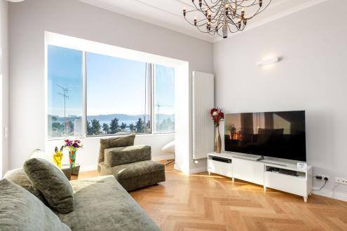 Appartement de luxe à vendre Portugal, 124 m², 1095000€