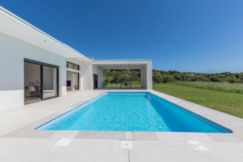Maison de luxe à vendre MONTPELLIER, 190 m², 4 Chambres, 990000€
