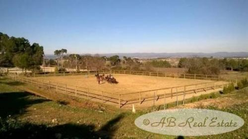 Luxury Farm for sale NARBONNE, 156 m², 4 Bedrooms, €585000