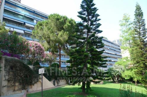 Appartement de luxe à vendre Monaco, 170 m², 3 Chambres, 7500000€